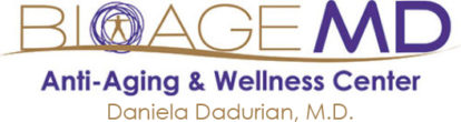 BioAge MD Anti-Aging & Wellness Center