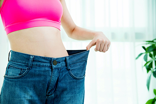 weight-loss-in-west-palm-beach