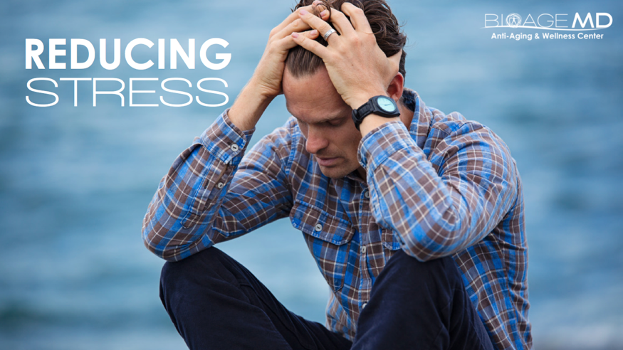 reducing-stress-west-palm-beach